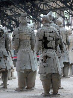Terracotta Army (22)