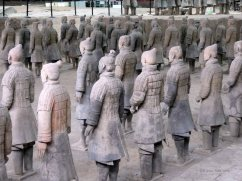 Terracotta Army (23)