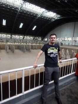 Terracotta Army (26)