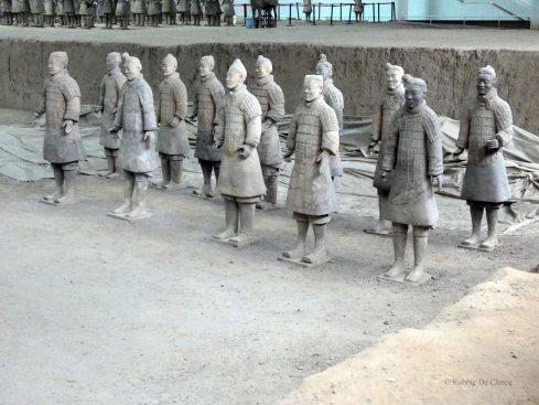 Terracotta Army (27)