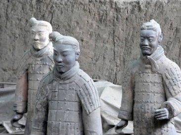 Terracotta Army (28)