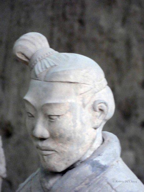 Terracotta Army (31)
