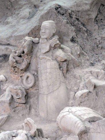 Terracotta Army (36)