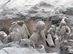 Terracotta Army (37)