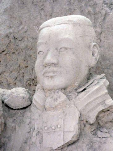 Terracotta Army (39)
