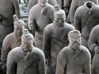 Terracotta Army (4)