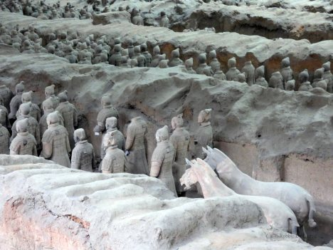 Terracotta Army (44)
