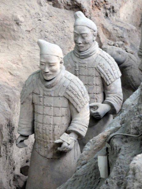 Terracotta Army (47)