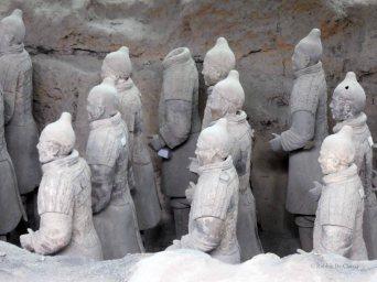 Terracotta Army (48)