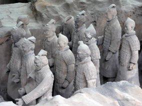 Terracotta Army (49)