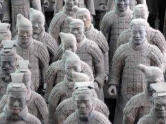 Terracotta Army (52)