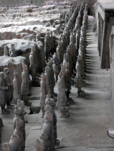 Terracotta Army (6)