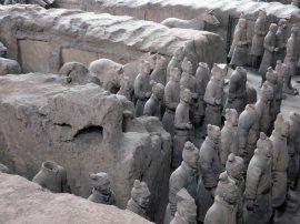 Terracotta Army (7)