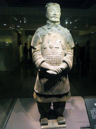 Terracotta Army (74)