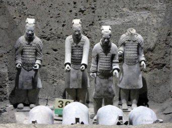 Terracotta Army (86)