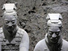 Terracotta Army (87)