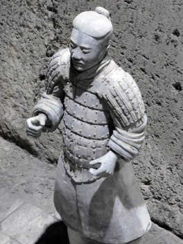 Terracotta Army (89)