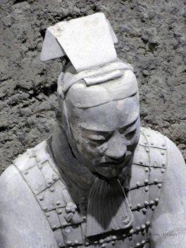 Terracotta Army (90)