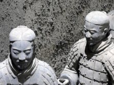 Terracotta Army (93)