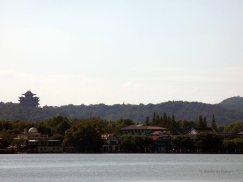 West Lake (13)