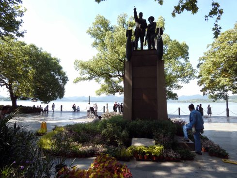 West Lake (17)
