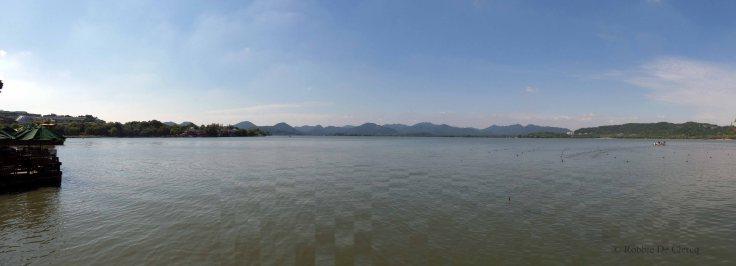 West Lake (19)