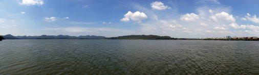 West Lake (33)