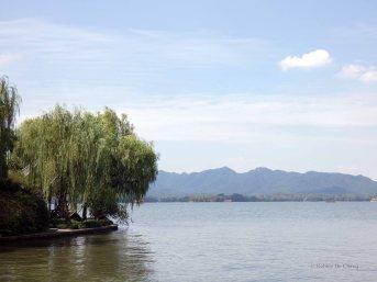 West Lake (36)