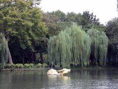 West Lake (43)