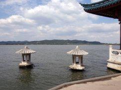 West Lake (47)