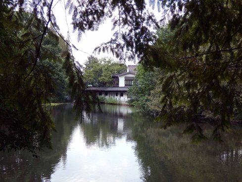 West Lake (53)
