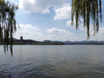 West Lake (55)