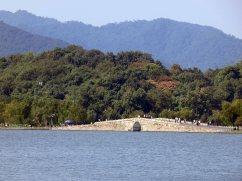 West Lake (6)