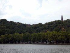 West Lake (60)