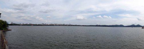 West Lake (62)