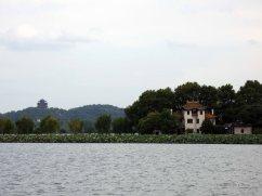 West Lake (69)