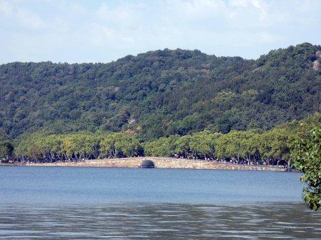 West Lake (7)
