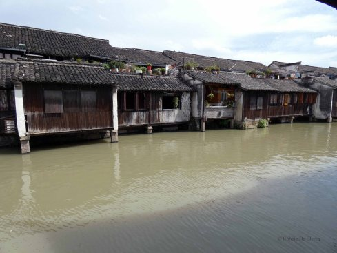 Wuzhen (10)