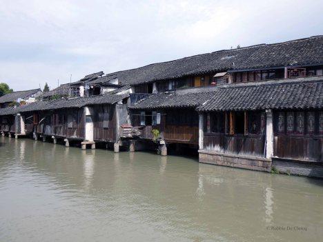 Wuzhen (11)
