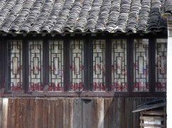 Wuzhen (12)