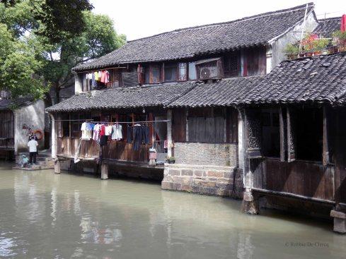 Wuzhen (14)
