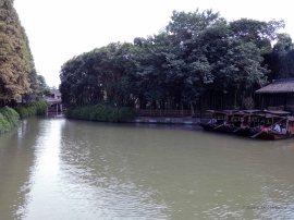 Wuzhen (2)