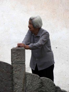 Wuzhen (21)