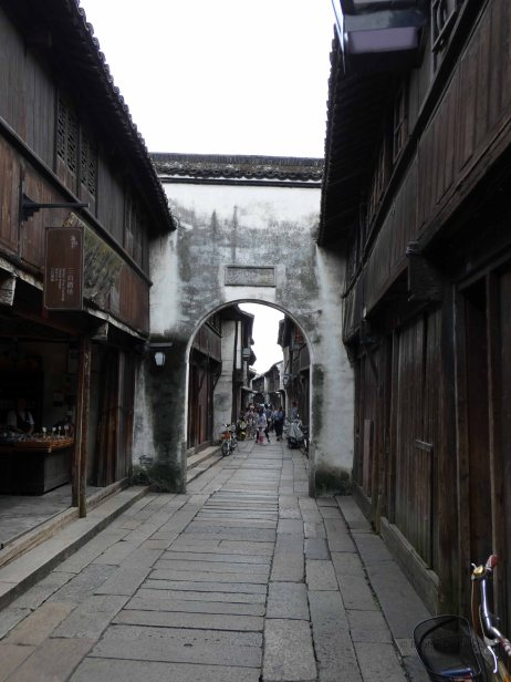 Wuzhen (30)