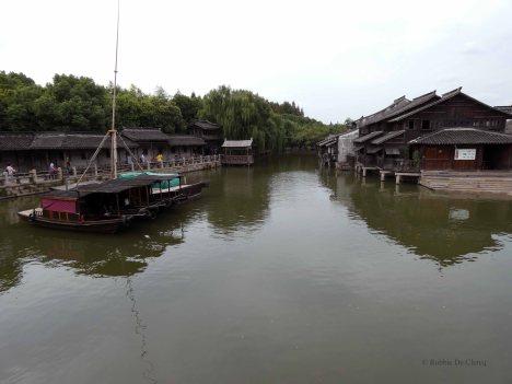 Wuzhen (35)