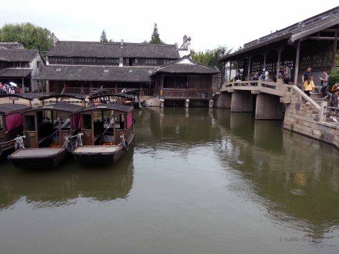 Wuzhen (37)