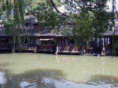 Wuzhen (6)