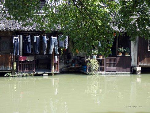 Wuzhen (7)