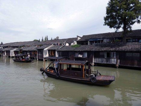 Wuzhen (8)