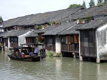 Wuzhen (9)